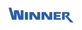 Віннер Імпортс Україна