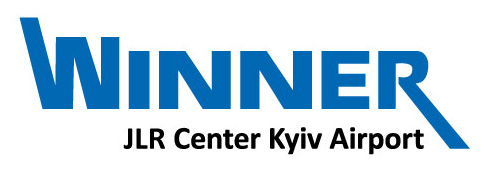 Ягуар Ленд Ровер Центр Київ Аеропорт