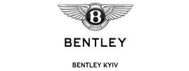 Бентлі Київ